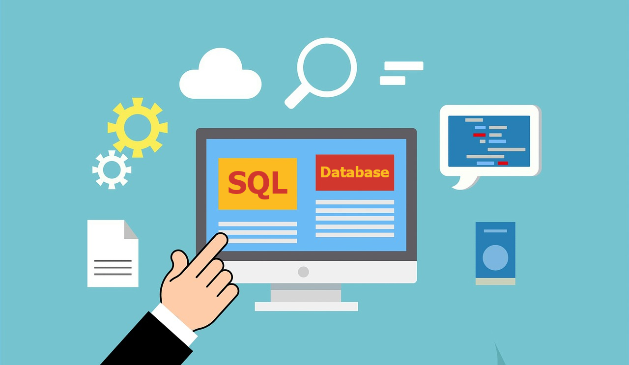 SQL Server Fundamentals (SQL Database for Beginners) - Online Course