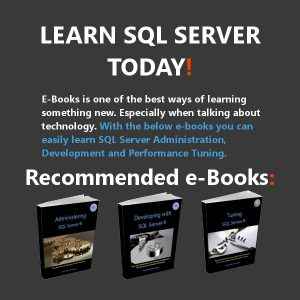 Rebuild All SQL Server Indexes Online With a Single T-SQL Statement - Article on TechHowTos.com