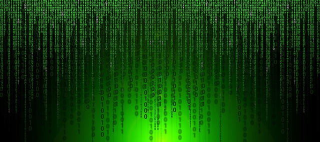 Programming Articles on TechHowTos.com