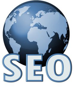 10 Simple But Effective SEO Steps - Article on TechHowTos.com