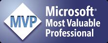 Former Microsoft Data Platform MVP (2009-2018)