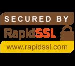 Secure Connection via SSL