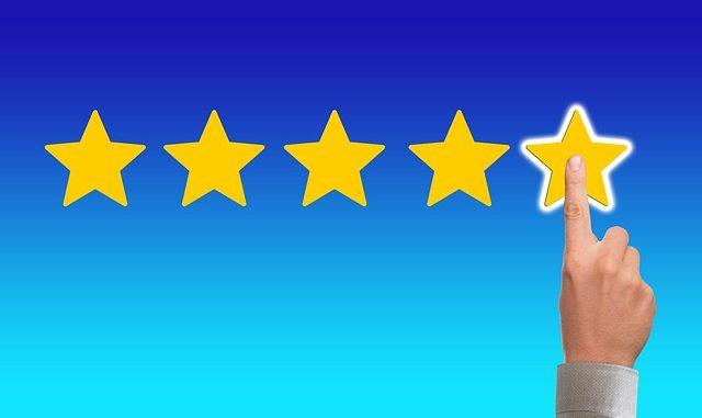 Software Review Service on TechHowTos.com