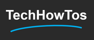 Tech How To's